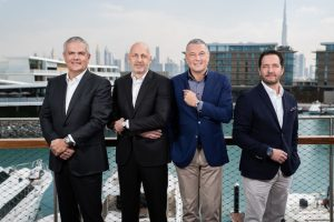 LVMH-WATCH-WEEK-DUBAI-2020_-ALL-CEO-1
